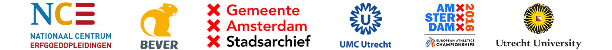 Logo's opdrachtgevers_v2